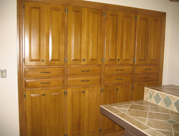 custom cabinet doors and millworks specializes in solid wood doors to compliment your fine wood cabinets we also build mantles mouldings trim etc